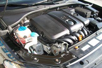 2013 Volkswagen Passat SE w/Sunroof Bentleyville, Pennsylvania 28