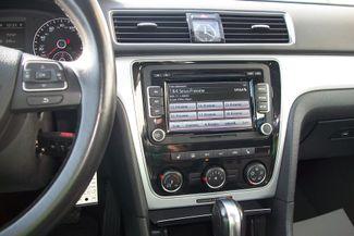 2013 Volkswagen Passat SE w/Sunroof Bentleyville, Pennsylvania 6