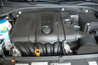 2013 Volkswagen Passat SE w/Sunroof Bentleyville, Pennsylvania 32