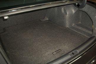 2013 Volkswagen Passat SE w/Sunroof Bentleyville, Pennsylvania 18