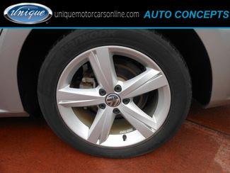 2013 Volkswagen Passat SE Bridgeville, Pennsylvania 28