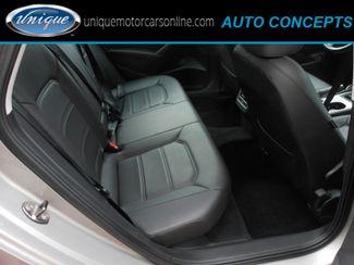 2013 Volkswagen Passat SE Bridgeville, Pennsylvania 21