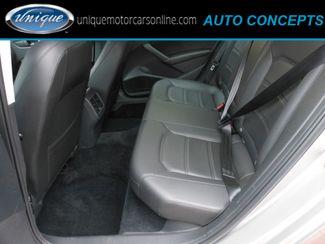 2013 Volkswagen Passat SE Bridgeville, Pennsylvania 20