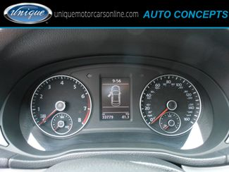 2013 Volkswagen Passat SE Bridgeville, Pennsylvania 13
