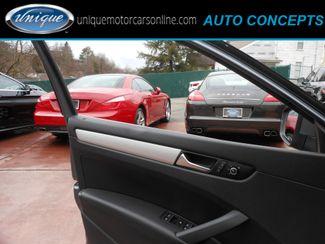 2013 Volkswagen Passat SE w/Sunroof Bridgeville, Pennsylvania 7