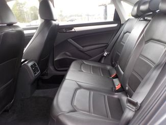 2013 Volkswagen Passat SE wSunroof  city SC  Myrtle Beach Auto Traders  in Conway, SC