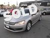 2013 Volkswagen Passat S w/Appearance Costa Mesa, California