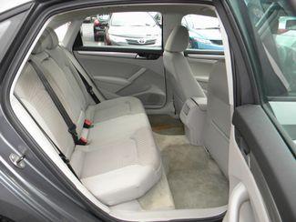 2013 Volkswagen Passat S wAppearance  city Georgia  Paniagua Auto Mall   in dalton, Georgia