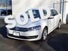 2013 Volkswagen Passat SE East Haven, CT