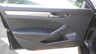 2013 Volkswagen Passat S w/Appearance East Haven, CT 12