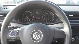 2013 Volkswagen Passat S w/Appearance East Haven, CT 13