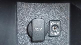 2013 Volkswagen Passat S w/Appearance East Haven, CT 28