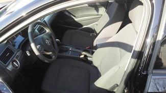 2013 Volkswagen Passat S w/Appearance East Haven, CT 6
