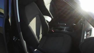 2013 Volkswagen Passat S w/Appearance East Haven, CT 7