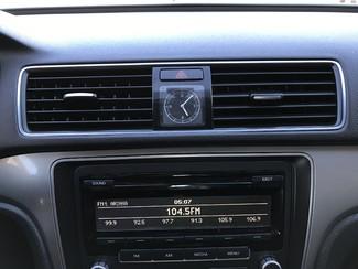 2013 Volkswagen Passat S Knoxville , Tennessee 17