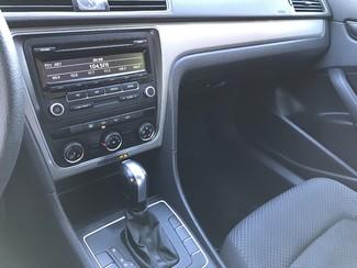 2013 Volkswagen Passat S Knoxville , Tennessee 23