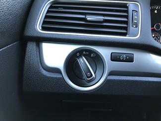 2013 Volkswagen Passat S Knoxville , Tennessee 24