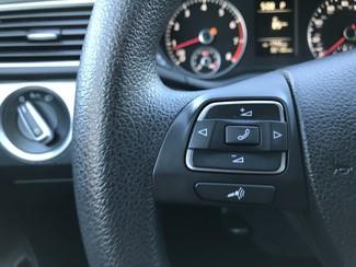 2013 Volkswagen Passat S Knoxville , Tennessee 26
