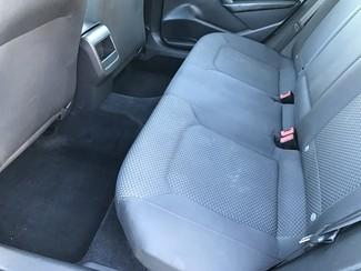 2013 Volkswagen Passat S Knoxville , Tennessee 30