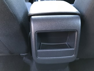 2013 Volkswagen Passat S Knoxville , Tennessee 33