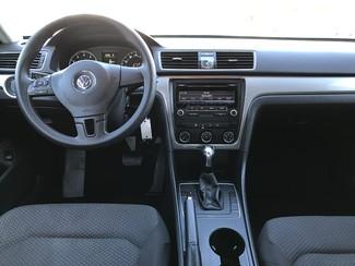 2013 Volkswagen Passat S Knoxville , Tennessee 34