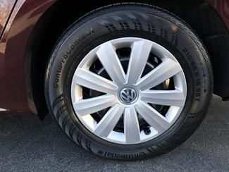 2013 Volkswagen Passat S Knoxville , Tennessee 35