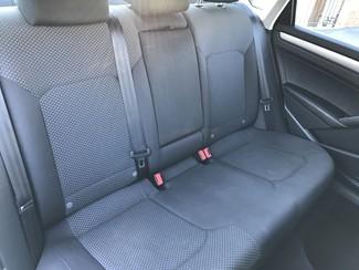 2013 Volkswagen Passat S Knoxville , Tennessee 51