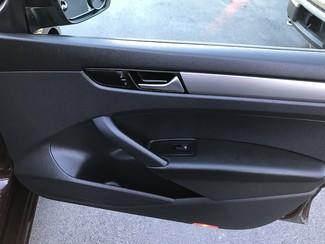 2013 Volkswagen Passat S Knoxville , Tennessee 52