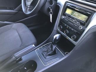 2013 Volkswagen Passat S Knoxville , Tennessee 56