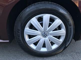 2013 Volkswagen Passat S Knoxville , Tennessee 58
