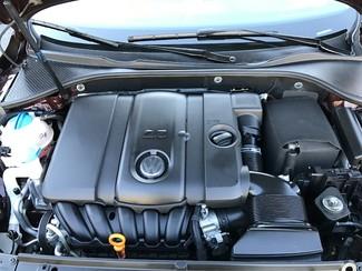 2013 Volkswagen Passat S Knoxville , Tennessee 60