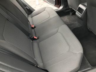 2013 Volkswagen Passat S Knoxville , Tennessee 70