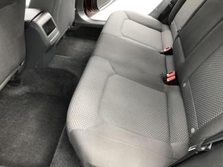 2013 Volkswagen Passat S Knoxville , Tennessee 76