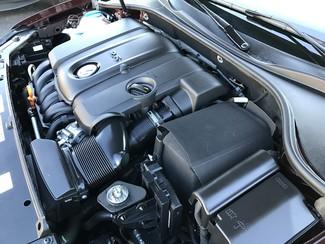 2013 Volkswagen Passat S Knoxville , Tennessee 62