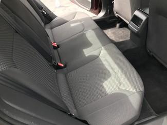 2013 Volkswagen Passat S Knoxville , Tennessee 64
