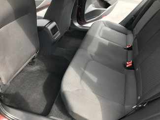 2013 Volkswagen Passat S Knoxville , Tennessee 66