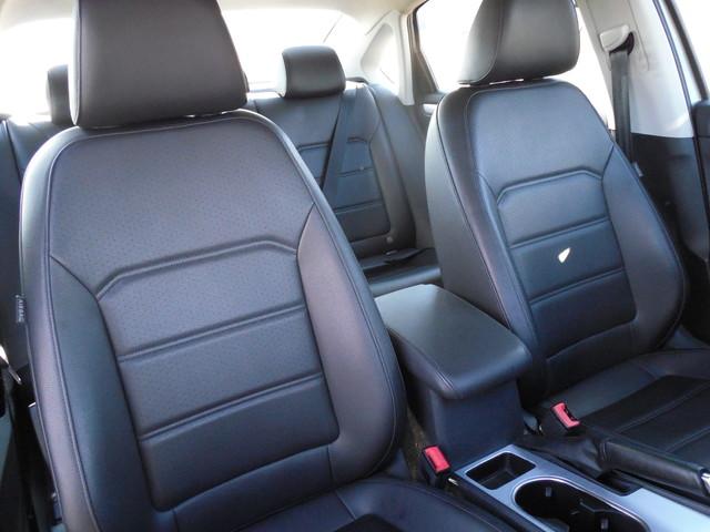 2013 Volkswagen Passat SE w/Sunroof Leesburg, Virginia 19