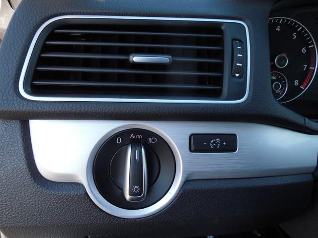 2013 Volkswagen Passat SE w/Sunroof Leesburg, Virginia 22