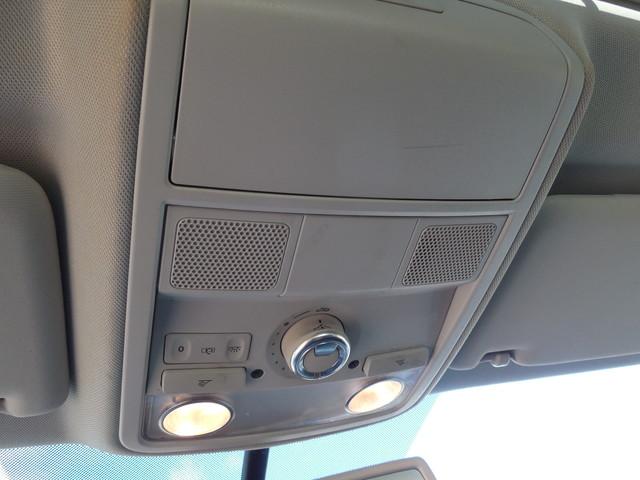 2013 Volkswagen Passat SE w/Sunroof Leesburg, Virginia 29