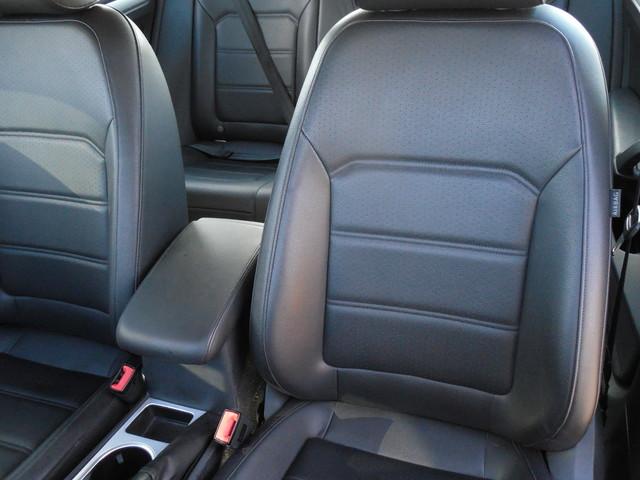 2013 Volkswagen Passat SE w/Sunroof Leesburg, Virginia 8