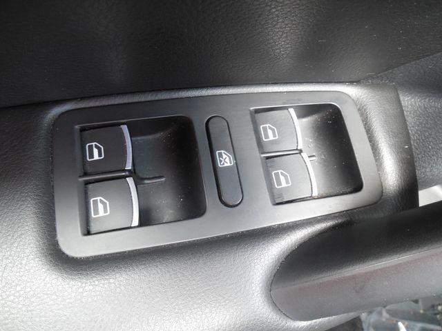 2013 Volkswagen Passat SE Leesburg, Virginia 23