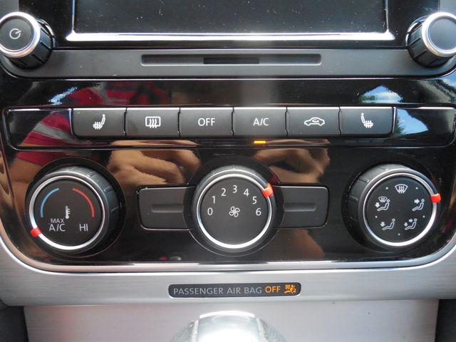 2013 Volkswagen Passat SE Leesburg, Virginia 28