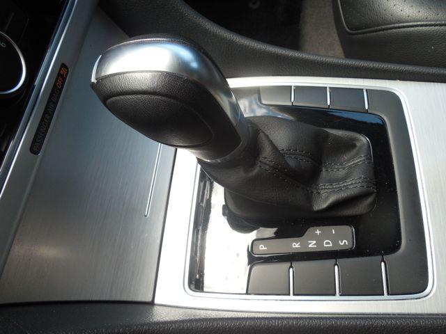 2013 Volkswagen Passat SE Leesburg, Virginia 29