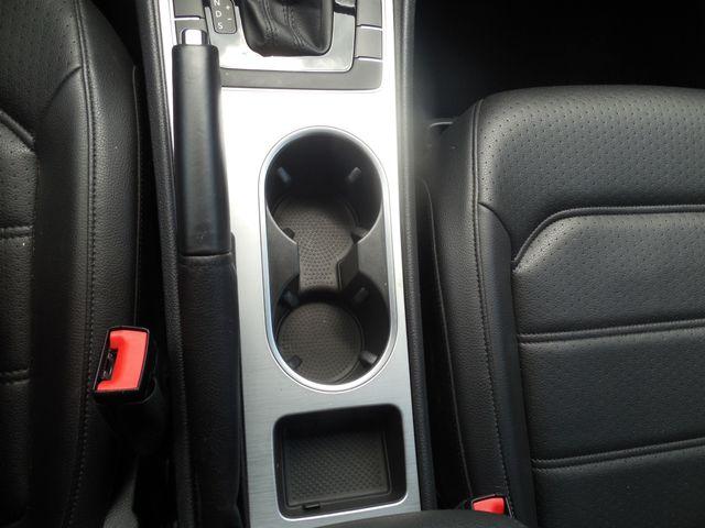 2013 Volkswagen Passat SE Leesburg, Virginia 30