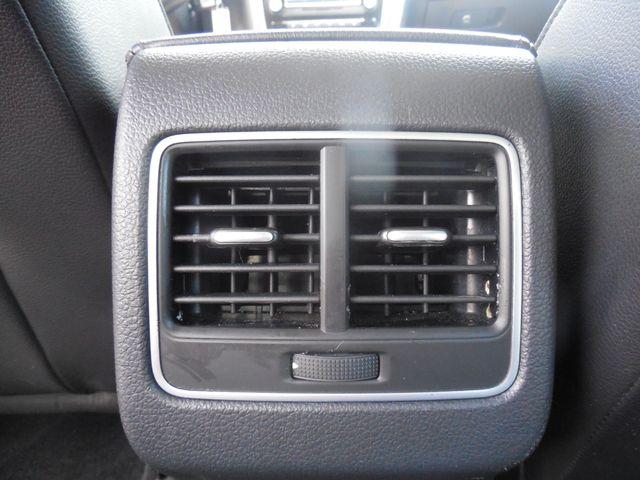 2013 Volkswagen Passat SE Leesburg, Virginia 11