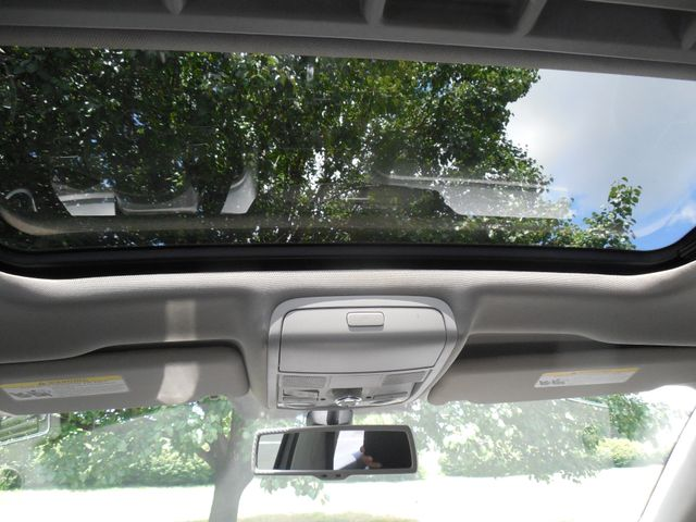 2013 Volkswagen Passat SE w/Sunroof Leesburg, Virginia 30