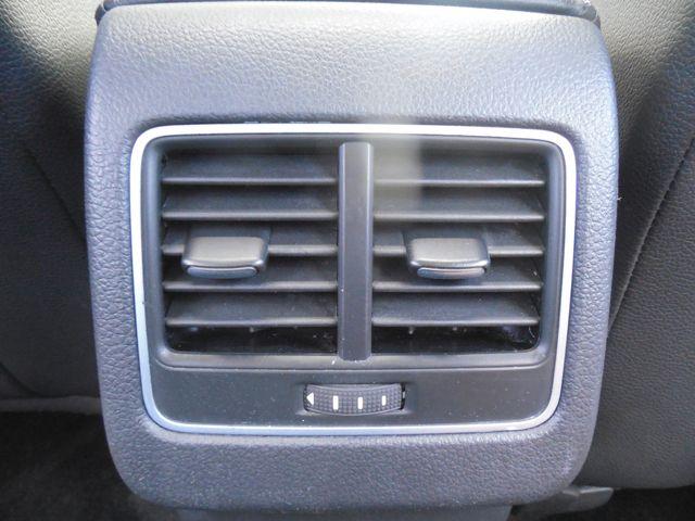 2013 Volkswagen Passat SE w/Sunroof Leesburg, Virginia 32