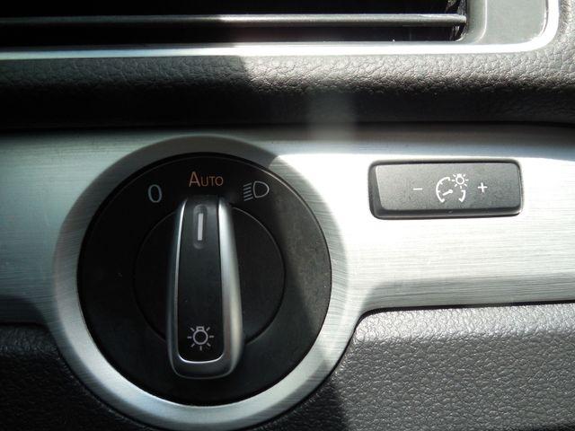 2013 Volkswagen Passat SE w/Sunroof Leesburg, Virginia 20