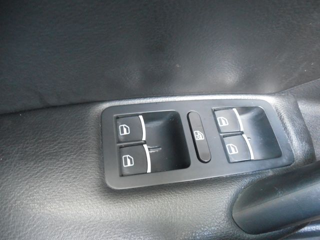 2013 Volkswagen Passat SE w/Sunroof Leesburg, Virginia 21