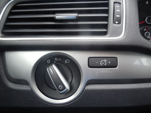 2013 Volkswagen Passat S w/Appearance Leesburg, Virginia 19